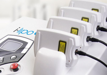 Why i-Lipo Ultra