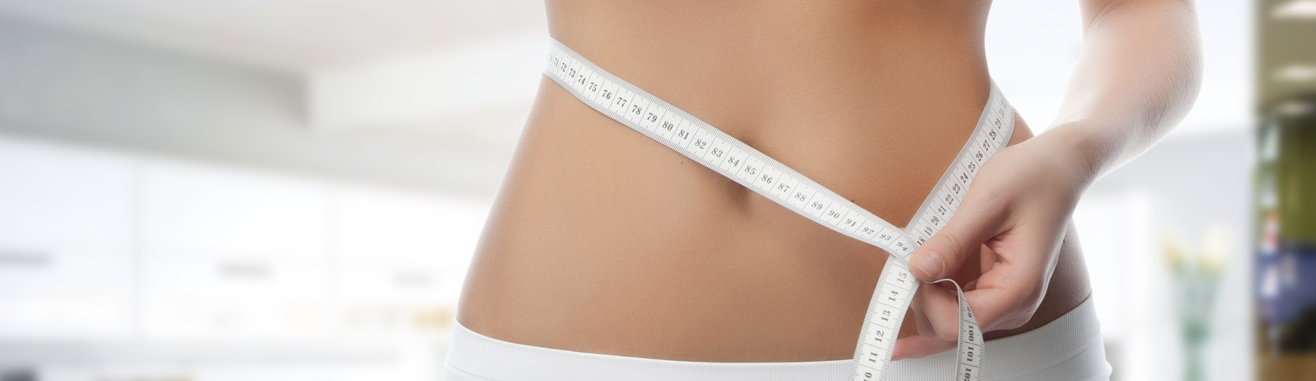 i-Lipo Ultra Laser Fat Reduction